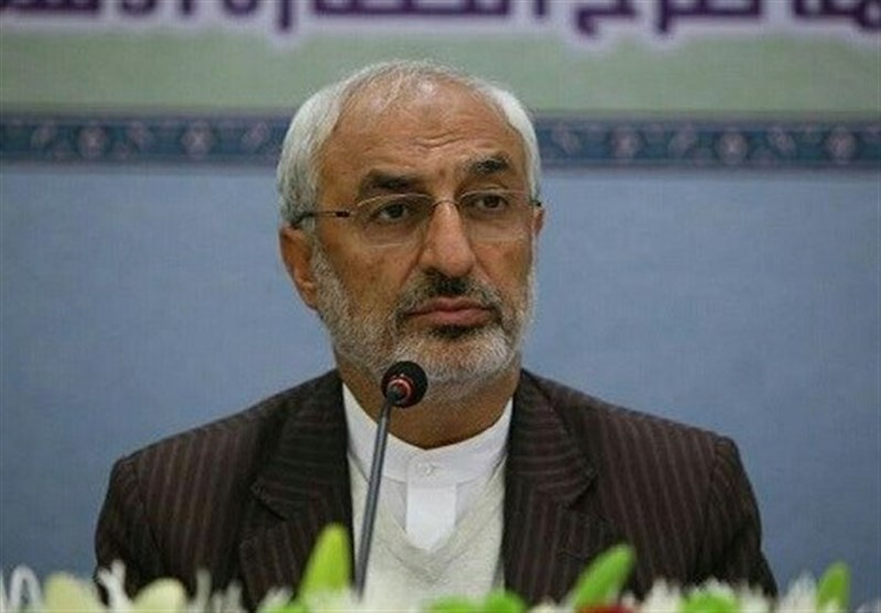 پیروزیهای جبهه مقاومت از دستاوردهای وحدت اسلامی است