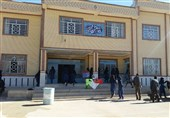 ساختمان بیشتر مدارس غیردولتی کرمان از حداقل استاندارد برخوردار است