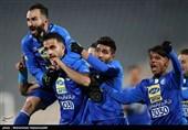تیم منتخب هفته پانزدهم لیگ برتر فوتبال؛ سهم بیشتر استقلال