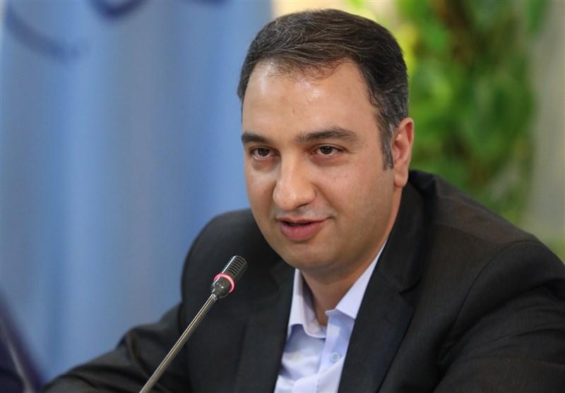 نخستین قرارداد مشارکتی شهردار مشهد به حمایت از محرومان اختصاص یافت