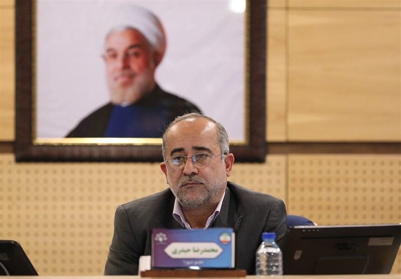 آخرین جزئیات پرونده قضایی عضو شورای شهر مشهد و انتقال تیم پدیده به شهرداری