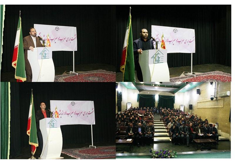 مطالبهگری و آرمان خواهی گفتمان اصلی جنبش دانشجویی است