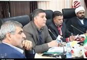 برگزاری نشست هم اندیشی فعالان بخش کشاورزی خراسان شمالی با نمایندگان مجلس به روایت تصویر