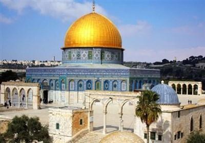 """بیانیه ستاد انتفاضه فلسطین به مناسبت """"روز زمین"""""""