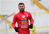 ابراهیمی، نوری و گودرزی در تراکتورسازی ماندنی شدند؛ عشوری تنها بازیکن مازاد گلمحمدی