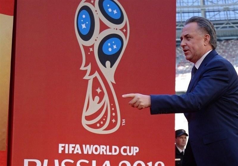 روایت موتکو از حس خاص جشن بزرگ فوتبال و راهاندازی مراکز پاسپورت هواداری