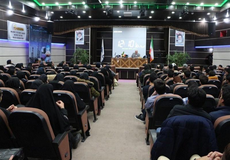 نمایندگان مجلس در مقابله با فساد و تضییع حقوق مردم آستین بالا بزنند