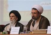 حکم مقام معظم رهبری مسئولیتم را در کرمان سنگینتر کرد