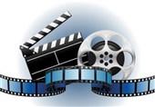 آخرین مهلت ارسال آثار به مسابقه فیلم نامهنویسی دفاع مقدس در یزد 20 آذر است