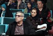 کارگاه عکاسی زنان و عکاسی جنگ در ایران