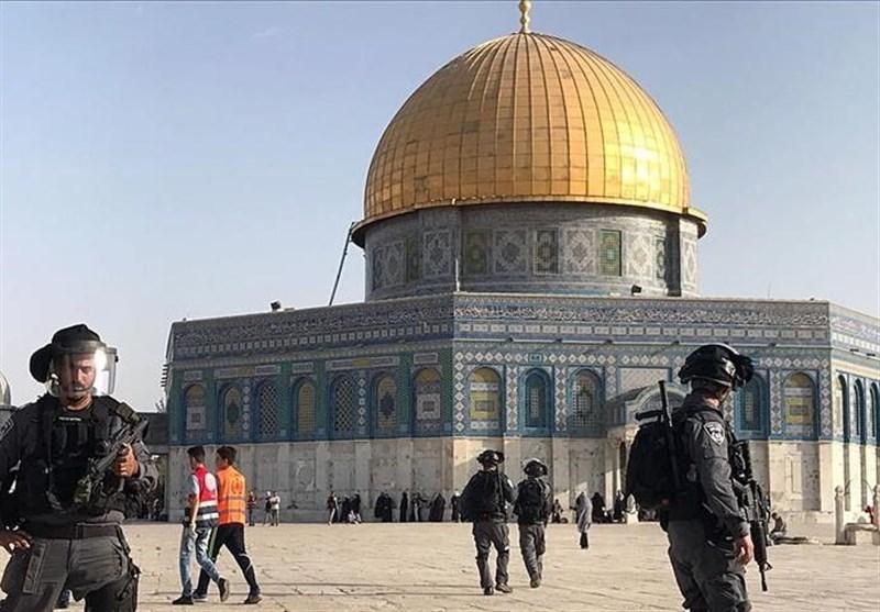 معاهده بالفور جدید و مسئولیت امت اسلام