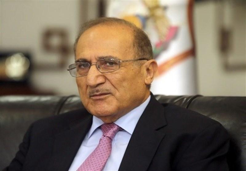 وزیر الخارجیة الاردنی السابق: قرار ترامب خطیر جدا جدا