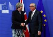 EU, UK Clinch Deal to Move Brexit Talks Forward