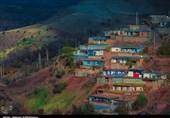 اردبیل|اقامتگاههای بومگردی با هدف رونق اقتصاد منطقه ایجاد میشود