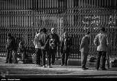 بیکاری 3 هزار نفر از فرزندان خانوادههای ایثارگر در کهگیلویه و بویراحمد