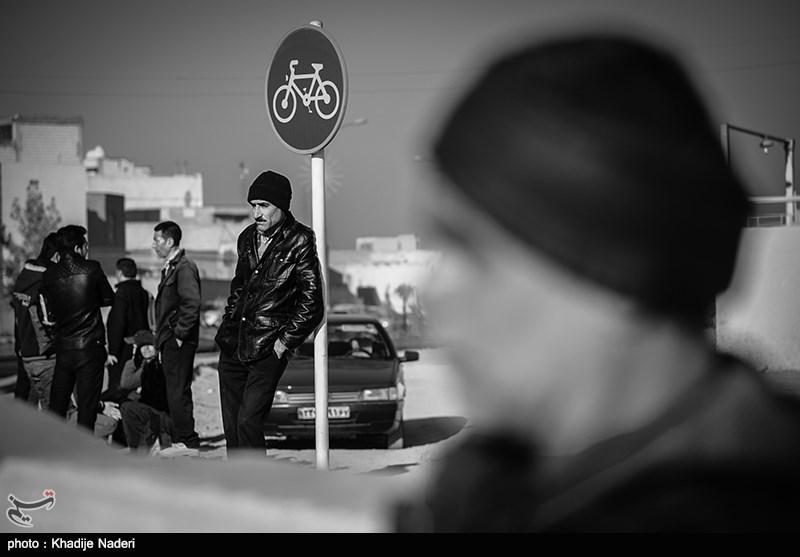 وضعیت معیشتی کارگران بحرانی است؛ رئیس جمهور دستور تشکیل شورای عالی کار را صادر کند+عکس
