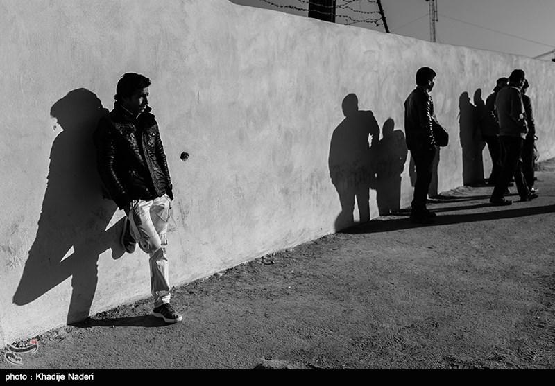 نماینده شاهینشهر: 30 میلیون جوان در برهوت سیاسی کاری گرفتار شدند
