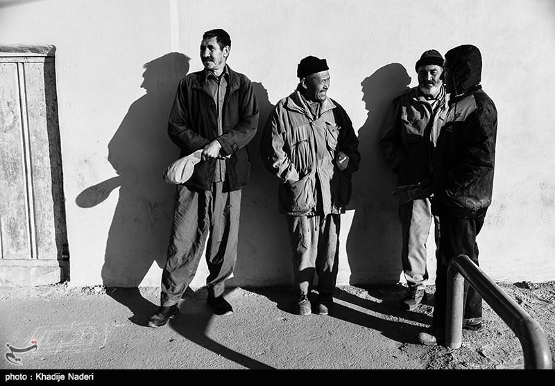 البرز| آخرین وضعیت کارگران پیمانکاری بیکار شهرداری اشتهارد