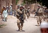 طالبان: جنگ در افغانستان تا زمان حضور نظامیان خارجی ادامه مییابد