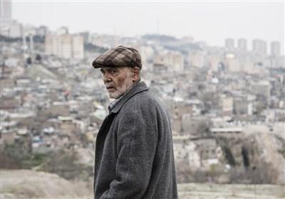 جشنواره فیلم فجر|اولین تیزر