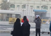 Two Bahraini Dissidents Jailed, Stripped of Citizenship
