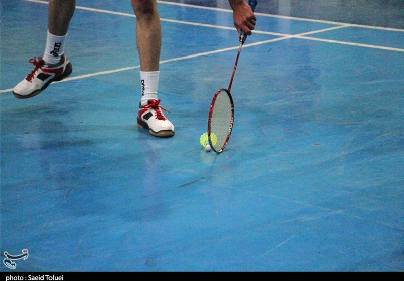 30 Badminton Players to Participate at Fajr International Challenge