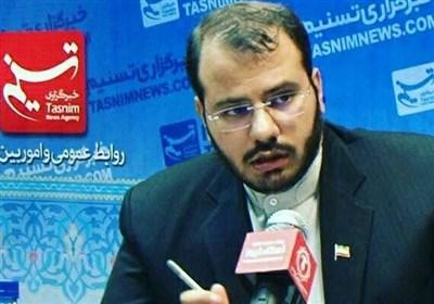 نیازی: اتحادیه اروپا به جای دخالت در امور ایران پاسخگوی حقوق اقلیت ها در اروپا باشد