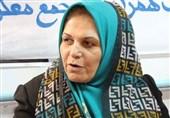 فروش کارخانه نظامی برای تامین هزینههای انتخاباتی «اشرف غنی»