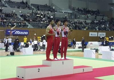 کیخا: هدفم مدال بازی های آسیایی است و نیم نگاهی به سهمیه المپیک دارم