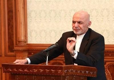 اشرف غنی: مهمترین دلیل شکست شوروی در افغانستان/ملت افغانستان بدون بازگشت آوارگان تکمیل نمی شود