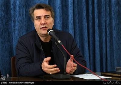 کُپی غیرقانونی معضل بزرگ موسیقی در ایران است