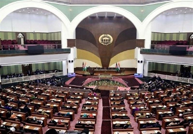 پارلمان افغانستان پرواز بالگردهای نیروهای خارجی در افغانستان را قانونمند کرد