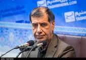 توضیح باهنر درباره حضور احمدینژاد در ضیافت افطار جامعه اسلامی مهندسین