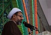 کرمان| رونق تولید داخلی در گرو حمایت مردم است