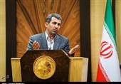 موضوع بازگشت ارز صادراتی در جلسه شورای گفتوگوی دولت با بخش خصوصی پیگیری میشود