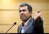 کرمان| رئیس جمهور پاسخگوی وضع موجود کشور باشد؛ با این وضعیت نمیشود کشور را اداره کرد
