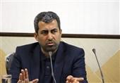 پورابراهیمی نماینده مردم کرمان و راور در مجلس شورای اسلامی