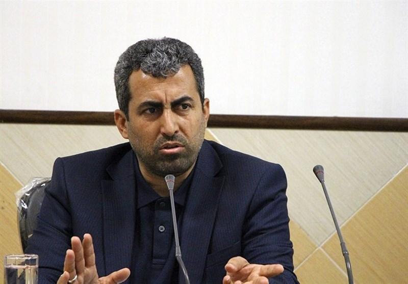 واکنش رئیس کمیسیون اقتصادی مجلس به تحریمهای جدید آمریکا علیه ایران
