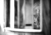 اجرای «روبینسون و کروزو» کوشک جلالی در تعلیق
