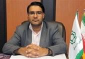 میز خدمت به سرمایهگذار در زنجان راهاندازی میشود