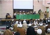 شورای علمای شیعه افغانستان: نباید بسوی تجربه تلخ 40 سال گذشته گام برداشت