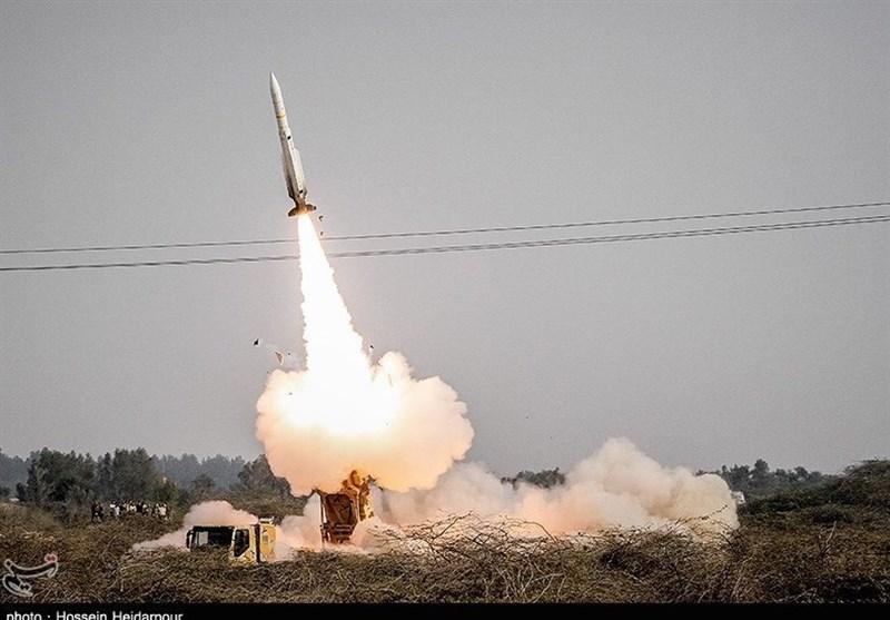 İsrail'in Birkaç Cephede Hamas Ve Hizbullah İle Savaş İhtimalinden Duyduğu Endişe