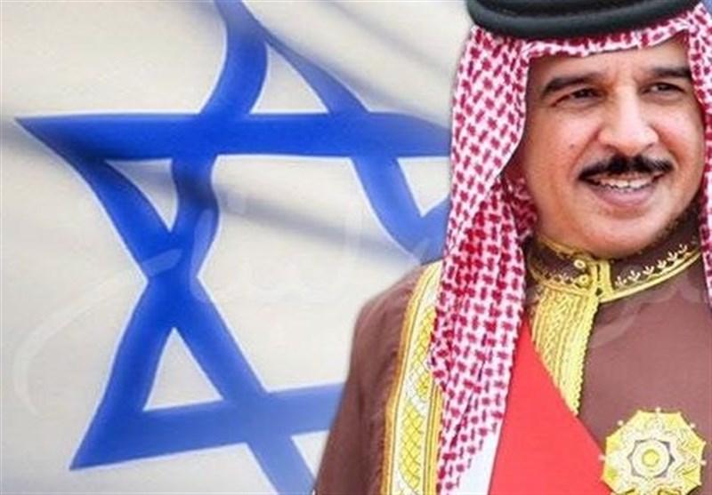 بحرین: مزید 24 افراد شہریت سے محروم کردیے گئے