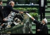انتقاد فعال قرآنی به کاهش 60 درصدی بودجه قرآنی کشور