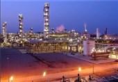 کرمانشاه| 16 هزار تن فرآوردههای مشتقات نفتی کرمانشاه و کردستان تعیین ماهیت شد