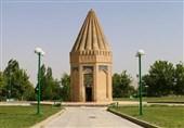 همدان| تویسرکان ظرفیت تبدیل شدن به قطب گردشگری مذهبی منطقه را دارد