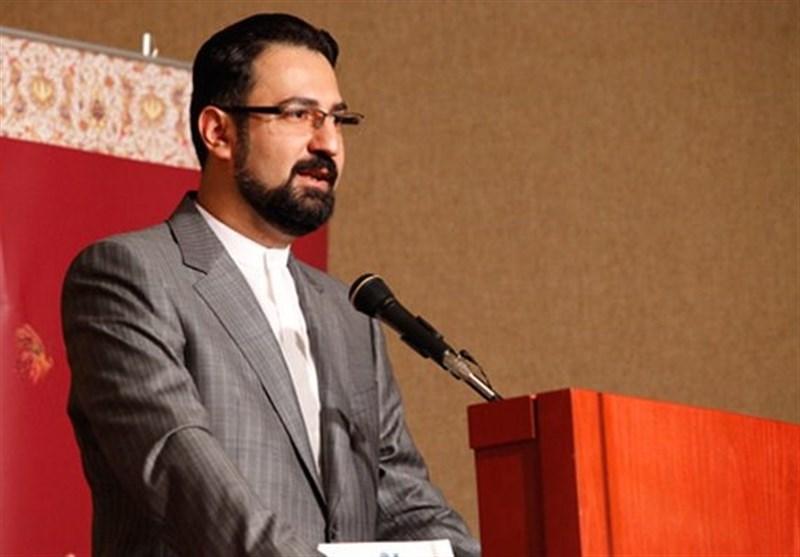 محمدمجتبی حسینی