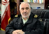 بجنورد| 44 نفر در ارتباط با اختلاس و تضییع حقوق بیتالمال در خراسان شمالی بازداشت شدند
