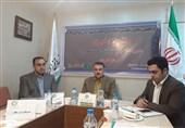 10 هزار فقره تسهیلات قرضالحسنه در استان گلستان پرداخت شد