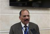 نماینده «فائو» انتقادات «عیسی کلانتری» به کشاورزی ایران را رد کرد